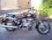 View Photos of Used 2005 SUZUKI VL250 INTRUDER LC ROAD in As New Condition for sale photo