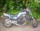 View Photos of Used 1987 YAMAHA FZX750 SPORT TOURING in Very Good Condition for sale photo