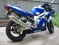 View Photos of Used 2000 YAMAHA YZF R6 SPORTSBIKE in Excellent Condition for sale photo