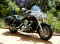 View Photos of Used 2003 KAWASAKI VULCAN 1600 CLASSIC CRUISER in As New Condition for sale photo