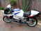 View Photos of Used 1999 SUZUKI GSXR600 SPORTSBIKE in Excellent Condition for sale photo