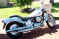 View Photos of Used 2005 YAMAHA XVS650 V-STAR CLASSIC CRUISER in As New Condition for sale photo