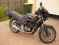 View Photos of Used 1983 SUZUKI GS250 ROAD in Good Condition for sale photo