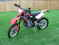 View Photos of Used 2006 GAS GAS FSE450 ENDURO in As New Condition for sale photo