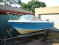View Photos of Used 1985 COX MOTOR SAILER SINGLE OUTBOARD for sale photo