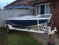 View Photos of Used 1980 SPEEDBOAT MARINE SINGLE for sale photo