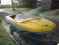 View Photos of Used 2008 ABORA TF NONE for sale photo