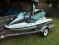 View Photos of Used 2000 SEA DOO JET SKI JET DRIVE for sale photo