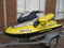 View Photos of Used 1998 SEA DOO JET SKI JET DRIVE for sale photo