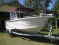 View Photos of Used 2006 SPEEDBOAT MARINE SINGLE OUTBOARD for sale photo