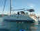 View Photos of Used 1997 BENETEAU OCEANIS DIRECT DRIVE for sale photo