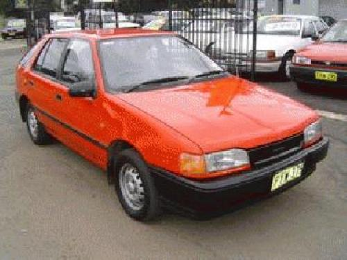 Medium together with  moreover Hyundai Pony Excel Hatchback in addition I moreover Hyundai Excel. on 1991 hyundai excel hatchback