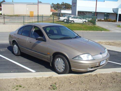 Cars For Sale Albury Wodonga