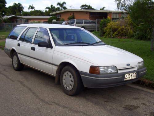 Car Sales Cairns Qld