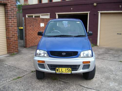 Cheap Used Cars For Sale In Wollongong