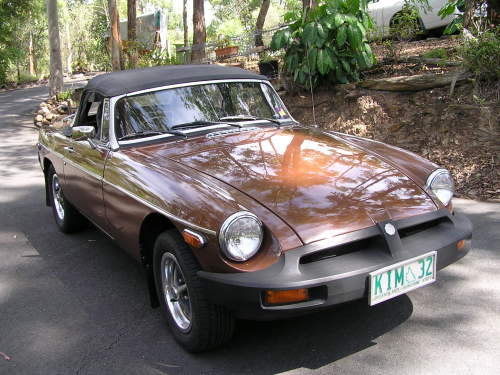 Margaret river used cars