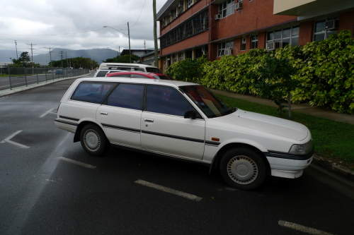 Image Result For Car Sales Used Cairns