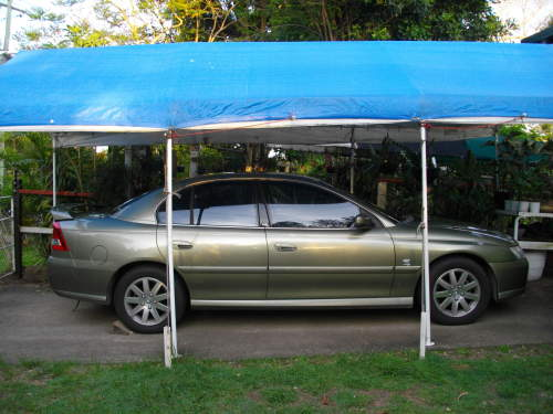 Used Car Sales Caloundra