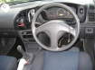 View Photos of Used 2002 MITSUBISHI LANCER  for sale photo