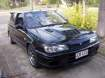 View Photos of Used 1991 NISSAN PULSAR  for sale photo