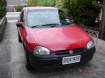 1996 HOLDEN BARINA in VIC