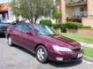 View Photos of Used 1997 LEXUS ES300  for sale photo