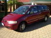 View Photos of Used 1996 HONDA ODYSSEY 6 Seater  for sale photo