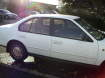 View Photos of Used 1992 NISSAN MAXIMA V6 for sale photo