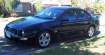 View Photos of Used 2000 FORD FALCON XR6 for sale photo