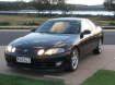 View Photos of Used 1992 LEXUS SC400  for sale photo