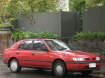View Photos of Used 1993 NISSAN PULSAR  for sale photo