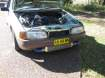 View Photos of Used 1989 FORD FALCON turbo for sale photo