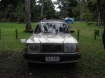 1985 VOLVO 240 in QLD