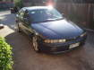 View Photos of Used 1995 MITSUBISHI GALANT  for sale photo