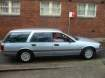 View Photos of Used 1990 FORD FALCON  for sale photo