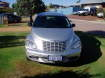 View Photos of Used 2004 CHRYSLER PT CRUISER  for sale photo
