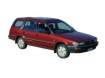 View Photos of Used 1995 TOYOTA COROLLA AE95 for sale photo