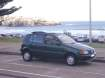 View Photos of Used 1998 VOLKSWAGEN POLO  for sale photo