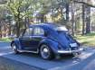 1956 VOLKSWAGEN BEETLE in ACT