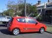 2006 HOLDEN BARINA in VIC