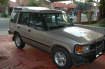 1998 LANDROVER DISCOVERY in WA