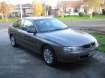 View Photos of Used 1997 HOLDEN COMMODORE VT Executive for sale photo