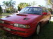 View Photos of Used 1991 MAZDA MX6  for sale photo