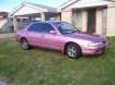 View Photos of Used 1992 MAZDA 626  for sale photo