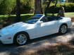 View Photos of Used 1988 MAZDA RX 7 FC for sale photo