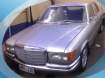 View Photos of Used 1979 MERCEDES 280SE W116 for sale photo