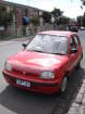 1995 NISSAN MICRA in VIC
