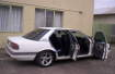 View Photos of Used 1992 FORD FALCON  for sale photo
