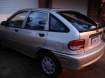 View Photos of Used 1997 FORD FESTIVA GLXi for sale photo