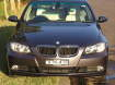 2005 BMW 320I in NSW